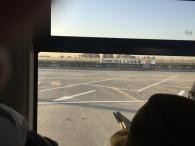 Ataturk Airport Cargo tour