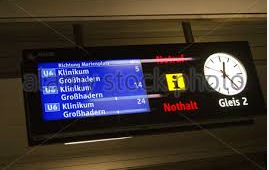 screen-ubahn
