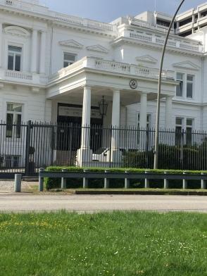 US consulate2
