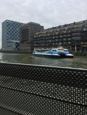 waterbus3