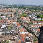 DelftView