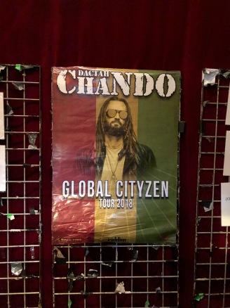 global citizen2