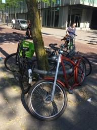 bikerack1