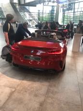 BMW11