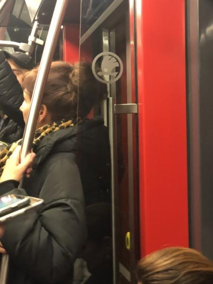 skoda-tram